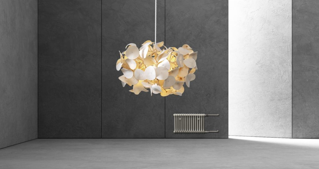 leaf-lamp-pendant-whiter1