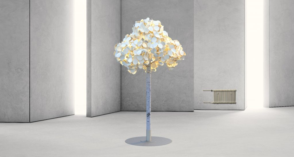 leaf-lamp-tree-300-birch-big-plate2
