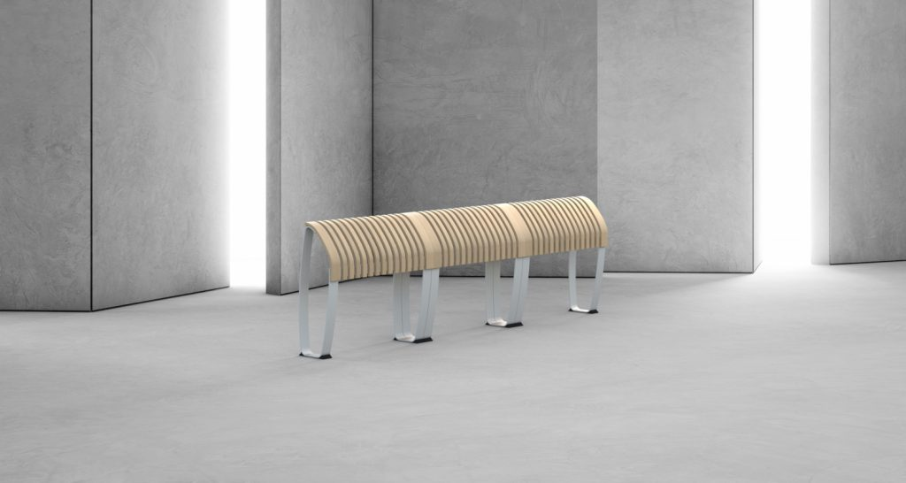 perch_bench